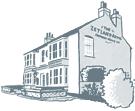 Zetland Arms Pub